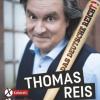 Thomas Reis - 26.04.2020 (19 Uhr)