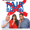 FAIRBOTEN - 29.12.2019 (17 Uhr)