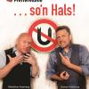 """""""...so'n Hals!!!"""" - 31.08.2020 (20 Uhr)"""